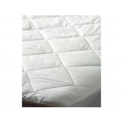 Belledorm Cotton Mattress And Pillow Protectors